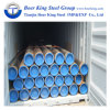Anti-Corrosion Coated Line Pipe/Seamless Steel Pipe for Gas