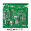 4 Layer Rigid PCB Circuit Board Manufacturer with UL Certified