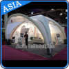 Outdoor Advertising X-Gloo Tent for Trade Show Booth