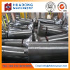 China Supplier High Quality Material Handling Equipment Parts Conveyor Roller