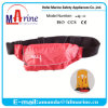 Hot Sale 3 Colors Neck Inflatable Llife Jacket Belt