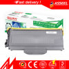 Tn2120 Compatible Toner Cartridge for Brother Hl2140/2150n/2170W