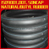 South America Popular Motorcycle Inner Tube (2.75-21)