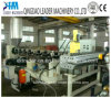 PP PE Thick Construction Board Extrusion Machine