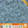 Blue Color Porcelain Crystal Stone Tile (JW8120D)