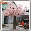 New Design Wedding Decoration Use Artificial Cherry Tree
