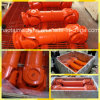 Cardan Shaft for Industrial Machinery and Equipments