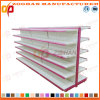 New Customized Supermarket Retail Display (Zhs198)