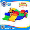 Soft Indoor Playground for Kid Eco Friendly