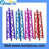 High Quality T6 6082 Aluminum Truss/Aluminum Square Truss/Aluminum Spigot Truss