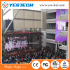 Excellent Quality HD Resolution Outdoor Commercial Advertising Screen