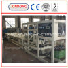 Sgk-160 Auto Belling Machine