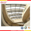 Polycarbonate Roof Sheeting Prices 798