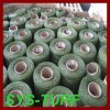 Professional Artificial Grass Yarn for Soccer Field