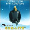 E26 Refrigerator Used Lampholder, E26 Plastic Lampholder; B-94