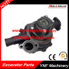 Water Pump for Hino K13c-24 16100-3320