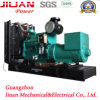 Top Quality Factory Price Diesel Silent Electric Power 500kw Generator