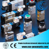 Excellence Solenoid Valve Pneumatic Valve