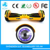 6.5inch Eelectric Self-Balancing Scooter with Two Sides Lightbar