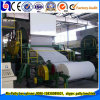 1760mm Interfold Facial Tissue Paper Machine Price