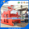 Wt10-15 Egg Laying Block Making Machine Price, Movable Block Machine