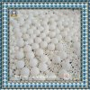 92% Alumina Ceramic Grinding Balls for Ball Mill Used in Paper-Making Factory