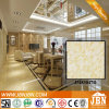 Building Material Polished Porcelain Stone Floor Tile (JM83047D)