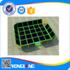 2015 Hot Sales Exercise Funny Trampoline for Baby (YL-BC001)
