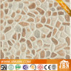 30X30cm Hot Sale Garden Rustic Flooring Ceramic Tile (3A243)