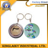 Key Chain with Bottle Opener
