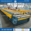 C20 Metal Roof Roll Forming Machine