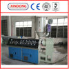 Plastic Extruders Single Screw Extruders Plastic