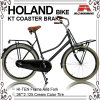 "26"" Inner Coaster Brake Holand Bicycle (AYS-2630S)"