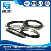 Automobile Shaft Seal Dkb Type Oil Seal