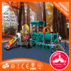 New Arrival Outdoor Kids Slide Toy Playground