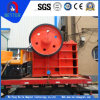 China Manufacturer PE1500X1800 Jaw Pebbles Rock Crusher for Highway/Railway