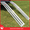 High Quality ATV Loading Ramp, Aluminium Ramp