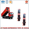 Popular FC Front-End Telescoic Hydraulic Cylinder for Tipping Truck