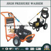 250bar 15.4L/Min Electric High Pressure Washer (YDW-1011)