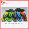 2016 Male Popalar Indoors Slipper