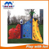 Climbing Holds Kids Playgrounds Climbing Walls Outdoor Playground Equipment