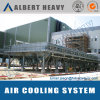 Air Conditioner Cooling System for Industrial Use