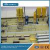 German Technology AAC Block Machine AAC Production Line