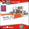 Hero Brand Computer Heat-Cutting Plastic Bag Side Sealing Machine Price (RQL600-1000)
