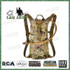 Hot Hydration Pack with 3L Backpack Water Bladder for Hunting