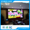 China Factory P3.91/P4.81 Indoor Clear Screen HD LED Video Wall (500*500mm/500*1000mm)