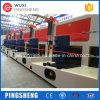 MIG CO2 Welding Wire Straight Line Wire Drawing Machine