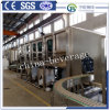 Factory Supply 3-5 Gallon Barreled Filling Machine