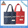 Women Girls Custom Size Lunch Tote Cooler Insulated Bag