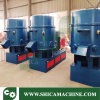 Plastic Film Pelletizer Machine for PP PE Film
